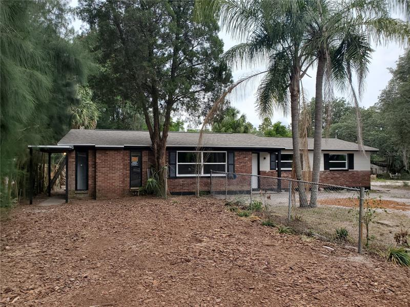 Image for property 11303 SPIVEY ROAD, GIBSONTON, FL 33534