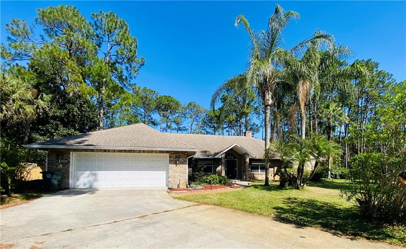 Image for property 108 PINE NEEDLES CIRCLE, DAYTONA BEACH, FL 32114
