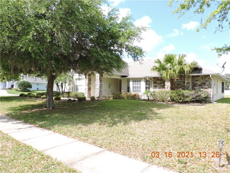 Image for property 126 RACHEL LIN LANE, SAINT CLOUD, FL 34771