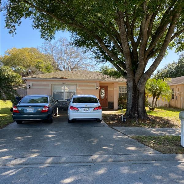 Image for property 8429 RIVER DUNE STREET, TAMPA, FL 33617