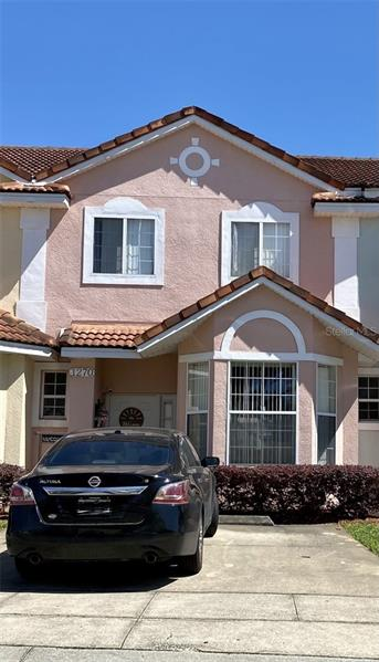 Image for property 1270 BEACH CIRCLE, KISSIMMEE, FL 34746