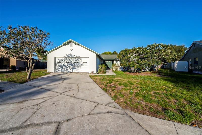 Image for property 1393 MADRID WAY, WINTER SPRINGS, FL 32708