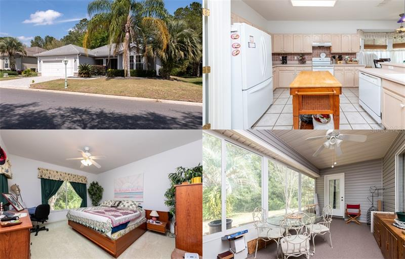 Image for property 13210 93RD CIRCLE, SUMMERFIELD, FL 34491