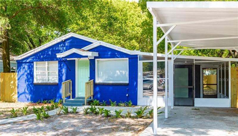 Image for property 1518 FRIERSON AVENUE, TAMPA, FL 33610