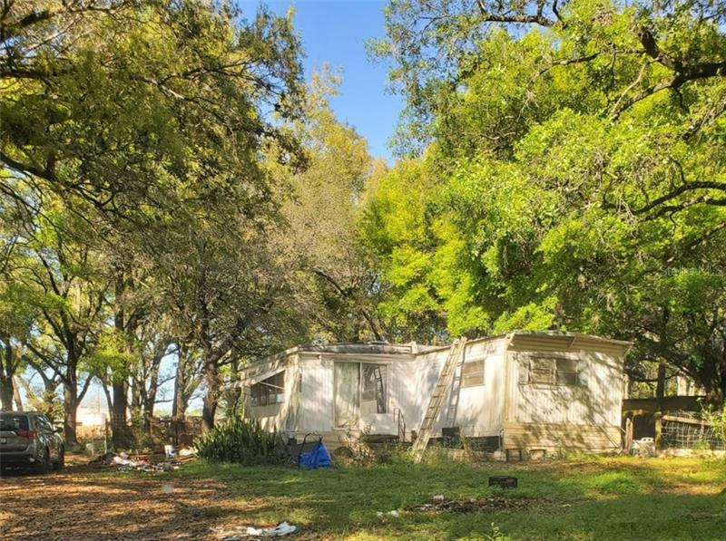 Image for property 11425 BUSTER BEAN DRIVE, SEFFNER, FL 33584