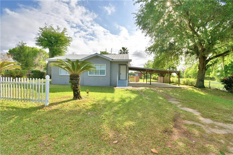 Image for property 15 HENDRY AVENUE, FORT MEADE, FL 33841