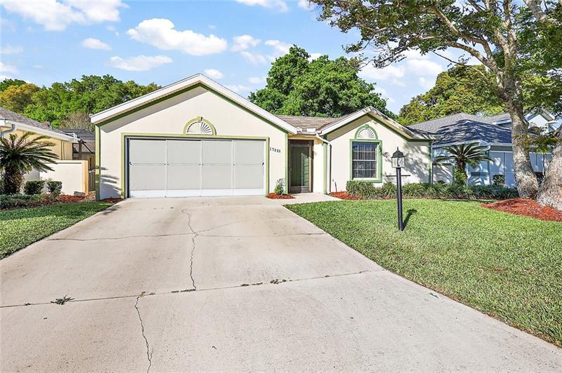 Image for property 17888 115TH COURT, SUMMERFIELD, FL 34491