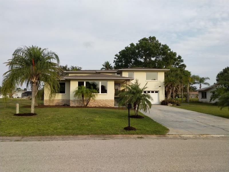 Image for property 113 CADDY ROAD, ROTONDA WEST, FL 33947