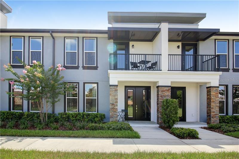 Image for property 2124 BROOME STREET, KISSIMMEE, FL 34743