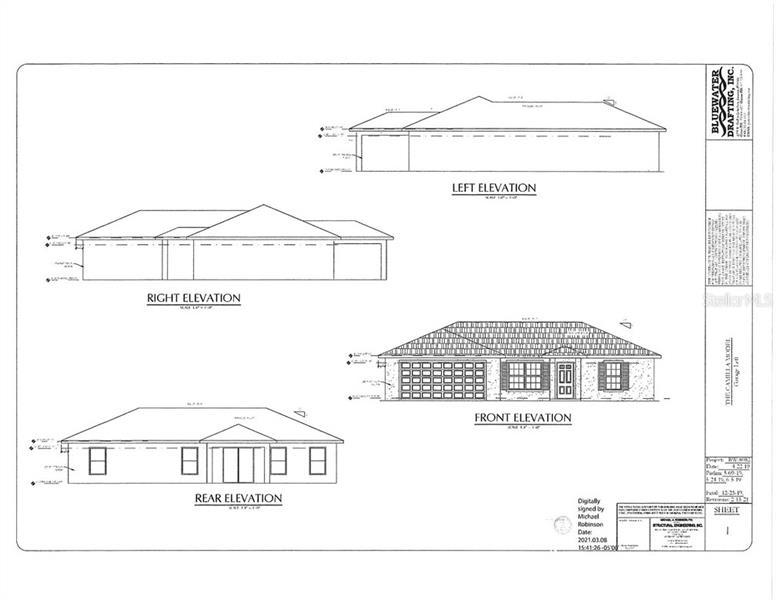 Image for property 5138 154TH LOOP, OCALA, FL 34477