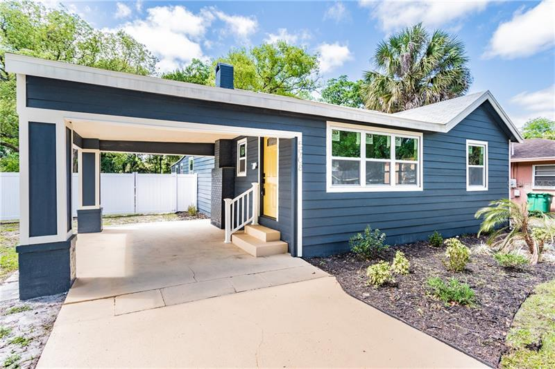 Image for property 5908 ITHMAR AVENUE, TAMPA, FL 33604