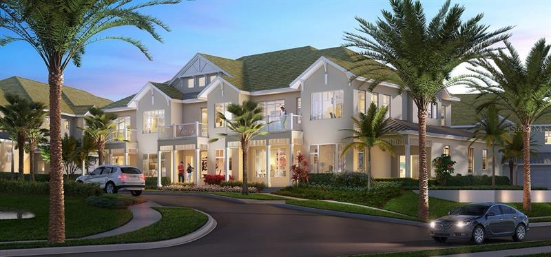 Image for property 14 COUNTRY CLUB LANE 403, BELLEAIR, FL 33756