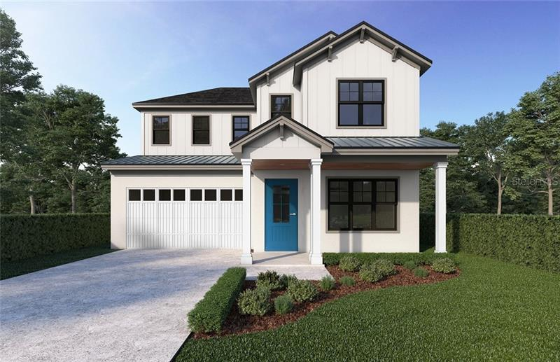 Image for property 29 ROSEVEAR STREET, ORLANDO, FL 32804
