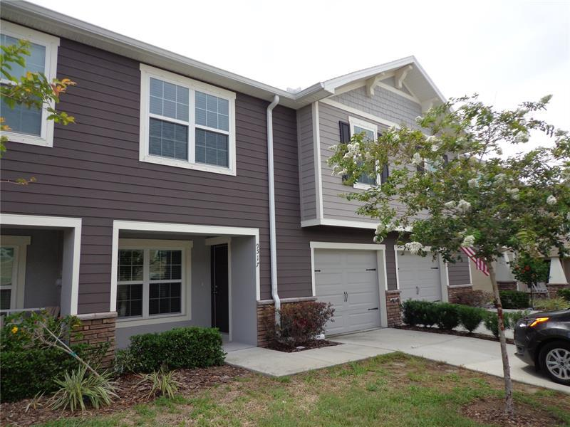 Image for property 9517 TOCOBAGA PLACE, RIVERVIEW, FL 33578