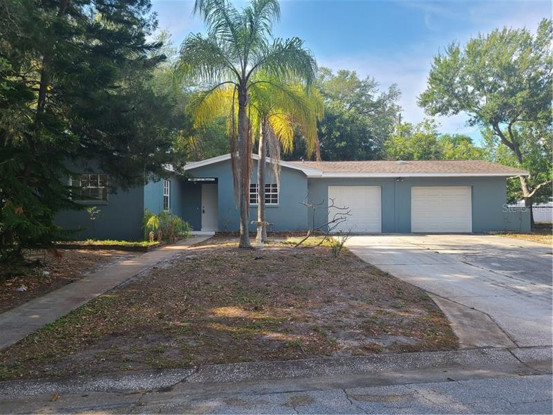 Image for property 7600 13TH AVENUE, ST PETERSBURG, FL 33710