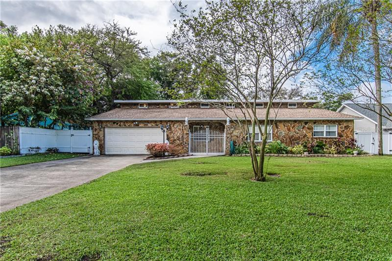 Image for property 4900 26TH AVENUE, ST PETERSBURG, FL 33710