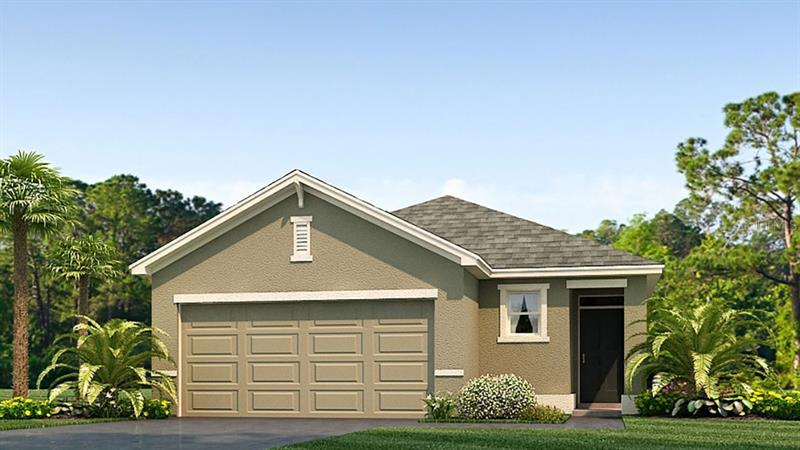 Image for property 32582 CANYONLANDS DRIVE, WESLEY CHAPEL, FL 33543