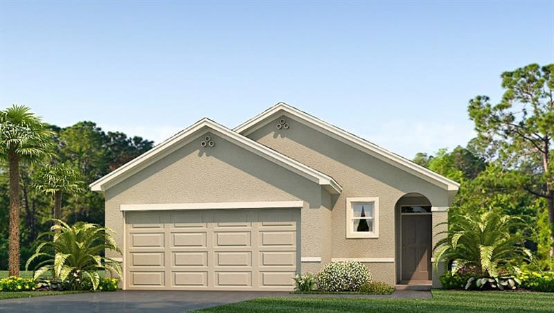 Image for property 32583 CANYONLANDS DRIVE, WESLEY CHAPEL, FL 33543