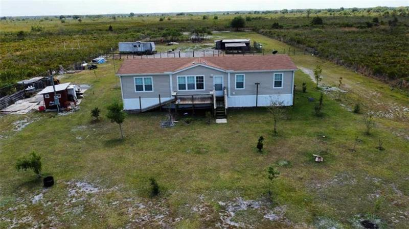 Image for property 20432 250TH STREET, OKEECHOBEE, FL 34972
