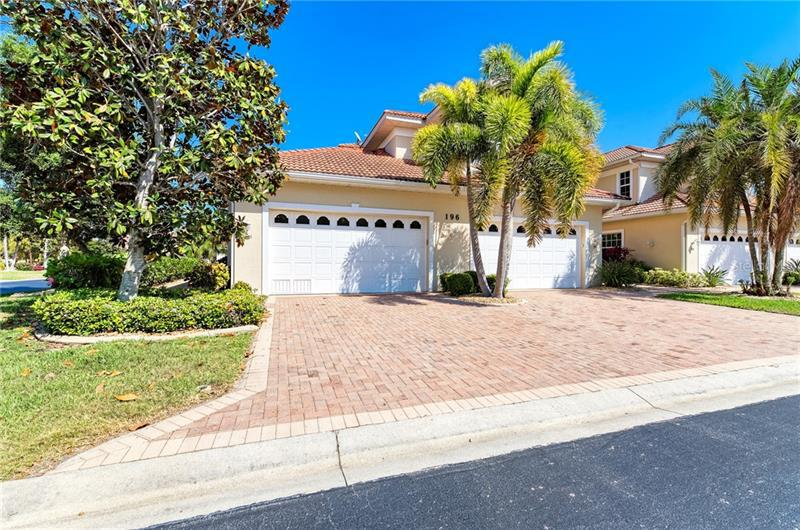 Image for property 196 TARPON COVE BOULEVARD 721, PUNTA GORDA, FL 33950