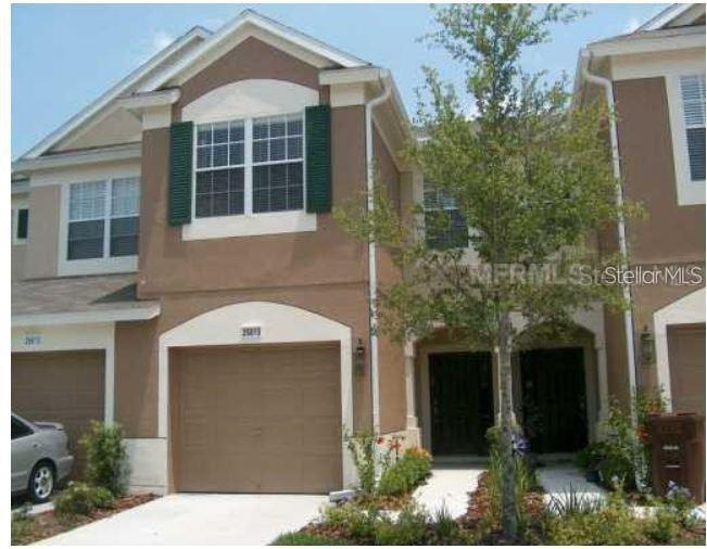 Image for property 26615 CASTLEVIEW WAY, WESLEY CHAPEL, FL 33544
