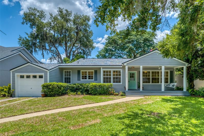 Image for property 1234 MERCEDES PLACE, ORLANDO, FL 32804