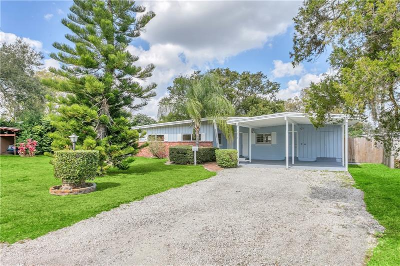 Image for property 3233 RENLEE PLACE, ORLANDO, FL 32803