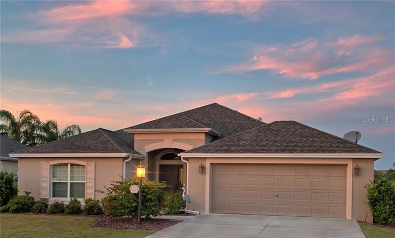 Image for property 1445 WALNUT WAY, THE VILLAGES, FL 32163