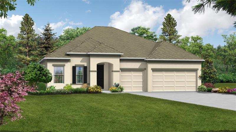 Image for property 4614 1/2 FAIRWAY DRIVE, TAMPA, FL 33603