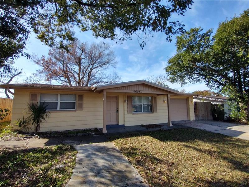 Image for property 4619 BELFAST DRIVE, NEW PORT RICHEY, FL 34652