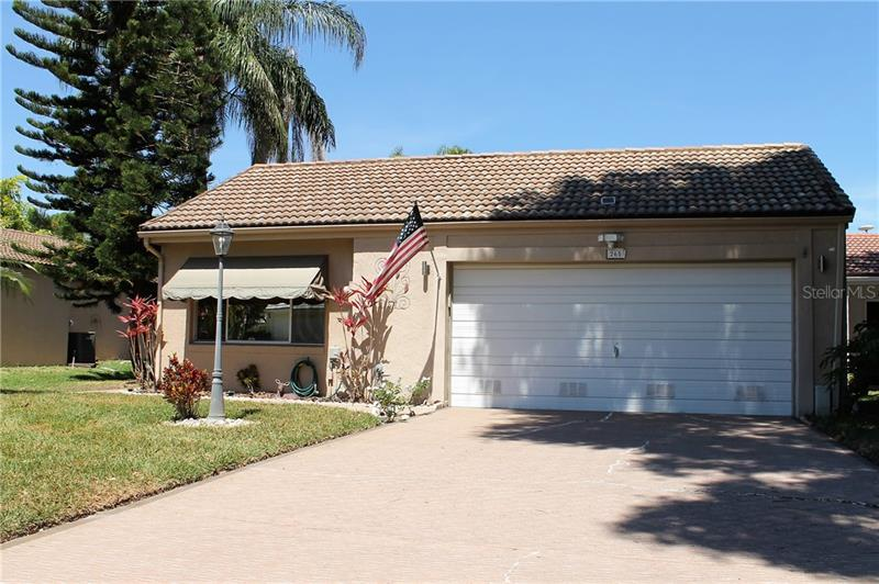 Image for property 265 MARIPOSA, WINTER HAVEN, FL 33884