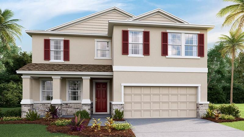 Image for property 15590 SWEET SPRINGS BEND, ODESSA, FL 33556