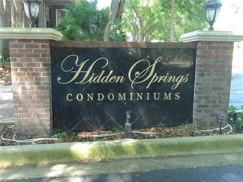 Image for property 696 YOUNGSTOWN PARKWAY 308, ALTAMONTE SPRINGS, FL 32714