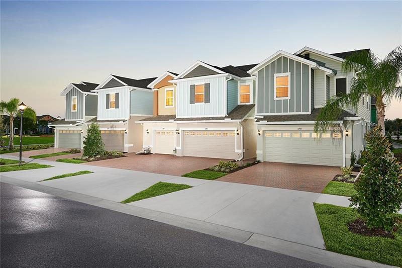 Image for property 5756 SPOTTED HARRIER WAY, LITHIA, FL 33547