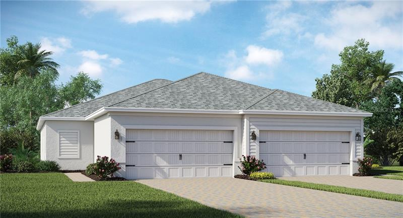 Image for property 2224 GARDENIA AVENUE, PORT CHARLOTTE, FL 33953