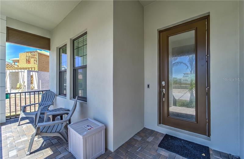 Image for property 1006 SEAGRAPE DRIVE, RUSKIN, FL 33570