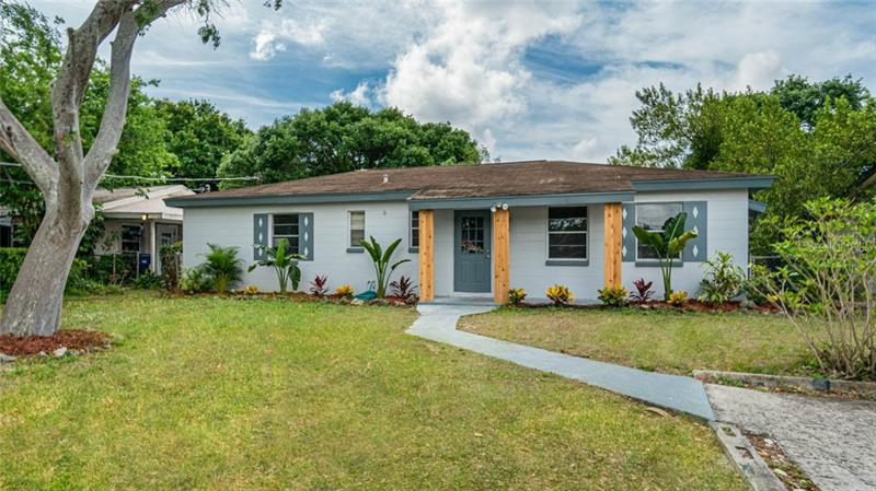 Image for property 3814 PAXTON AVENUE, TAMPA, FL 33611