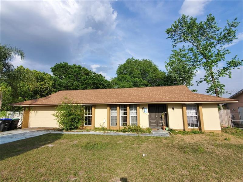 Image for property 2243 PIPESTONE COURT, ORLANDO, FL 32818