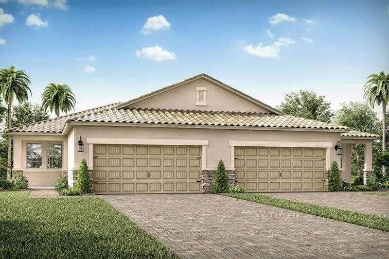Image for property 11754 SISTINE LANE 436, VENICE, FL 34293