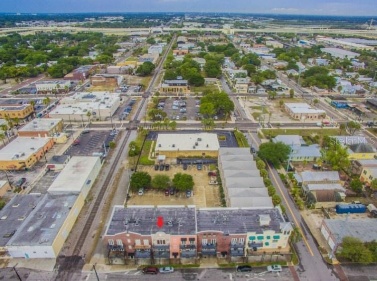 Image for property 2002 5TH AVENUE 303, TAMPA, FL 33605
