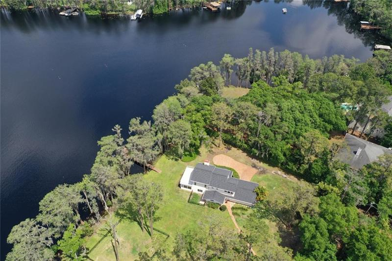 Image for property 16161 MCARN TRAIL, ODESSA, FL 33556