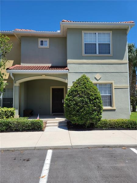 Image for property 8951 CANDY PALM ROAD, KISSIMMEE, FL 34747