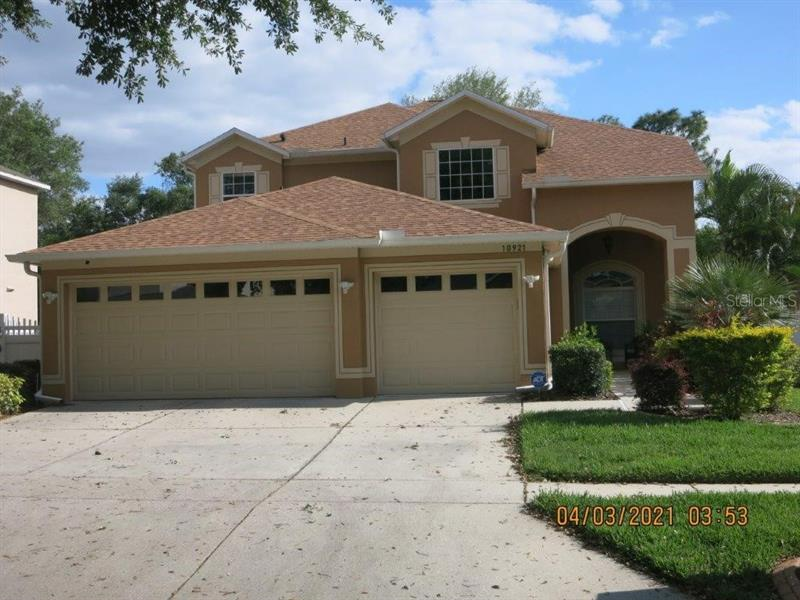 Image for property 10921 SUMMERTON DRIVE, RIVERVIEW, FL 33579