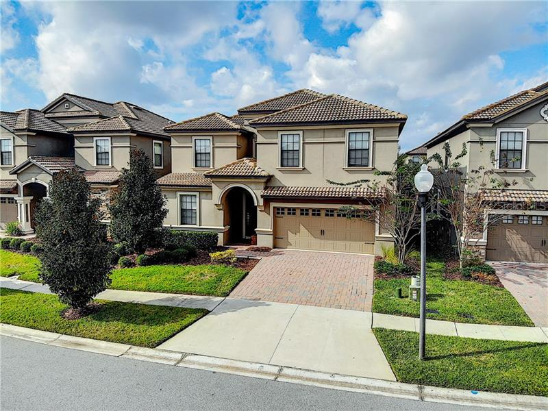 Image for property 1410 WEXFORD WAY, DAVENPORT, FL 33896