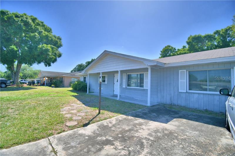 Image for property 2532 HELMS ROAD, WINTER HAVEN, FL 33884