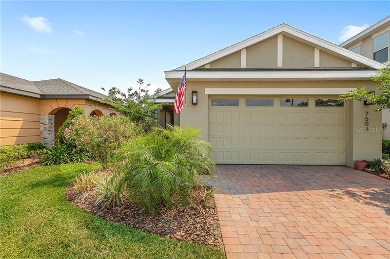 Image for property 7504 CASTLEWOOD CT, HARMONY, FL 34773