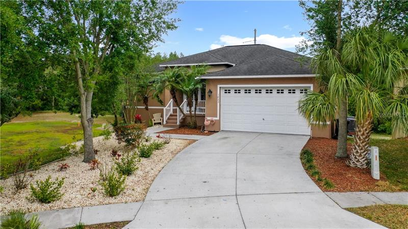 Image for property 1823 TWILIGHT TIDES STREET, TARPON SPRINGS, FL 34689