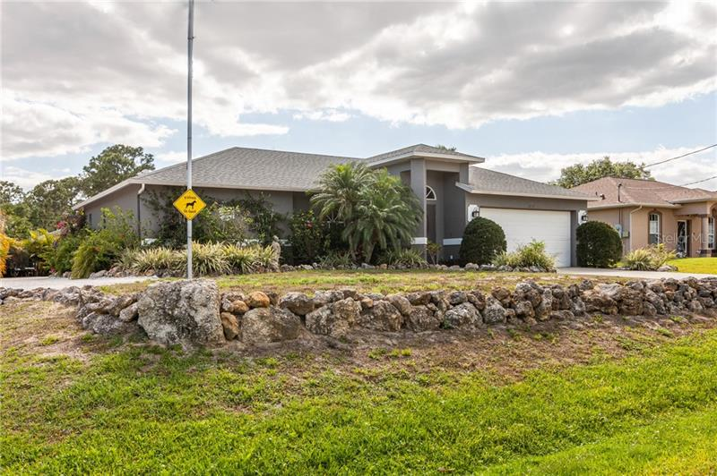 Image for property 1717 GREENTREE AVENUE, NORTH PORT, FL 34286