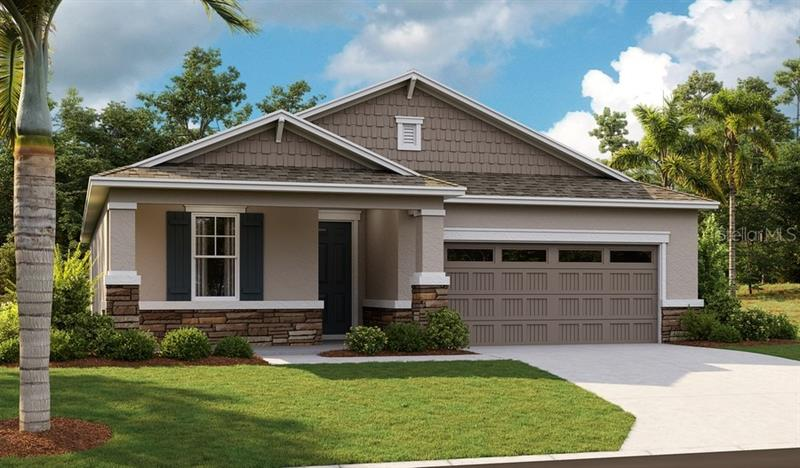 Image for property 5229 MEADOW SONG DRIVE, OKAHUMPKA, FL 34762
