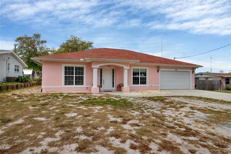 Image for property 520 LIBERTY STREET, ENGLEWOOD, FL 34223